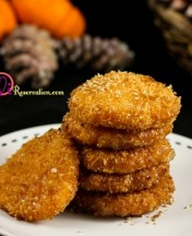 http://cdn4.yireservation.com/wp-content/uploads/2015/Chinese Fried Pumpkin Cake Recipe | 南瓜餅09/IMG_9048.jpg?x48477